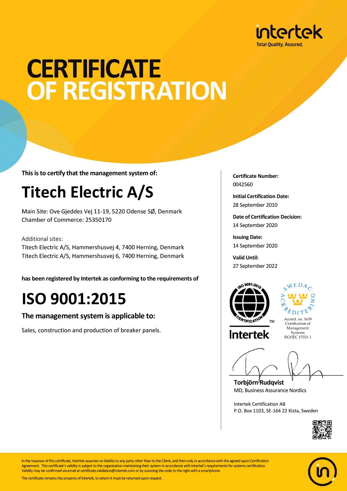 2016-certifikat-9001-en-5-10-16